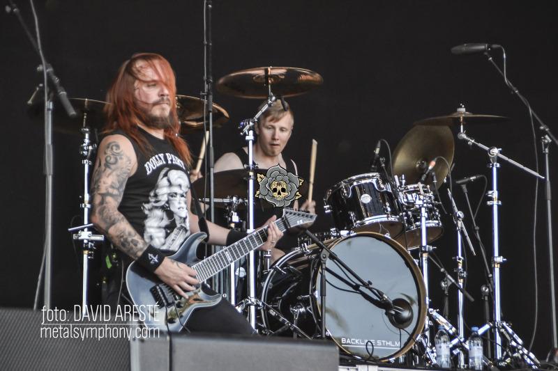 sweden_rock_II_18_20