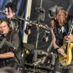 sweden_rock_II_18_27-150x150