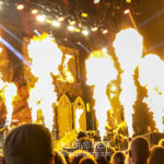 sweden_rock_II_18_28-150x150