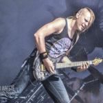sweden_rock_II_18_3-150x150
