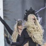 sweden_rock_moment-150x150
