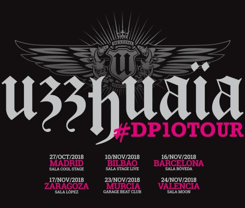 uzzhuaia_dp10tour