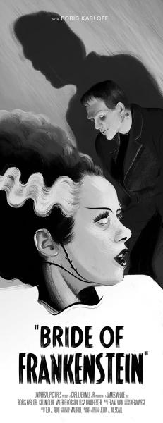 Frankenstein_Portfolio