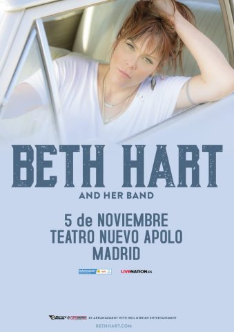 beth_hart_tour_2018
