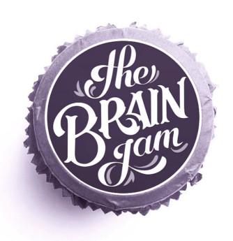 logo_brain2