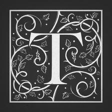 mermelada_lettering1