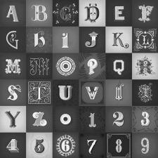 mermelada_lettering2