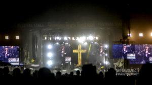 Ozzy y Judas Priest volverán a España en 2020