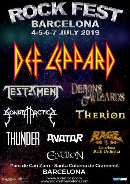 Rock-Fest-Barcelona-2019-100px-600x848