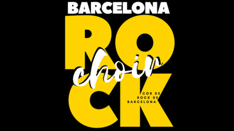 Entrevista a Uri Mas, director del BCN Rock Choir