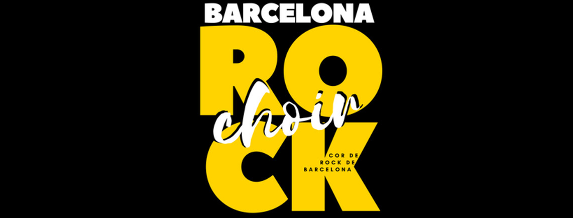 Entrevista a Uri Mas, director del BCN Rock Choir
