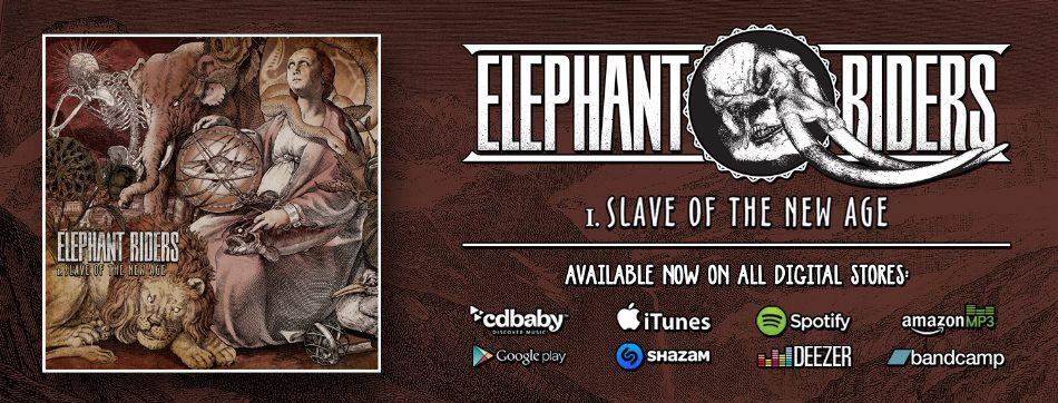 elephant_rider6