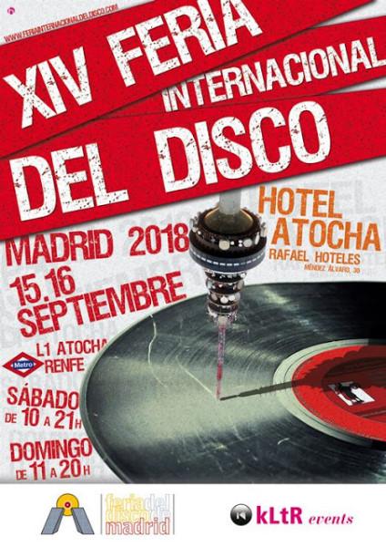 feria_internacional_disco
