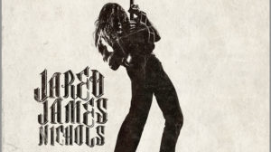 Jared James Nichols: Black Magic // Listenable Records