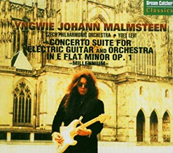 malmsteen_orchestra_review1