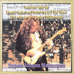 malmsteen_orchestra_review2