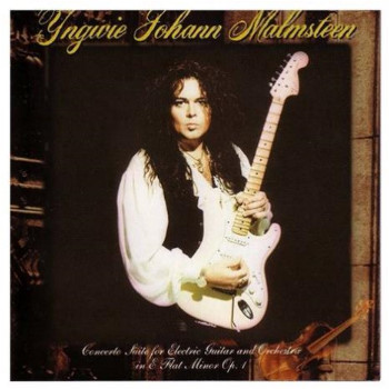 malmsteen_orchestra_review8