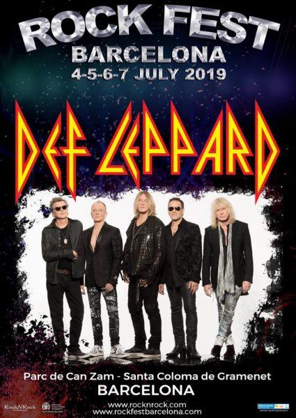 poster-2019-Rock-Fest-Def-Foto-600x848
