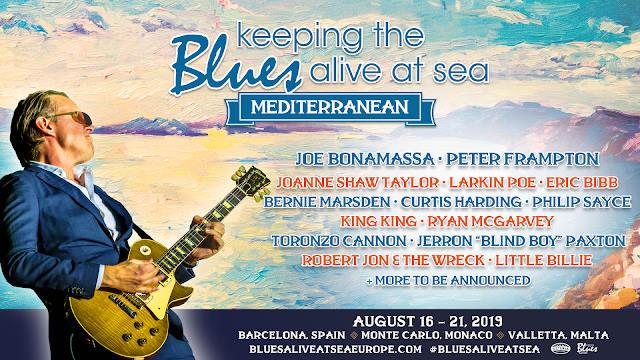 blues_alive_barcelona