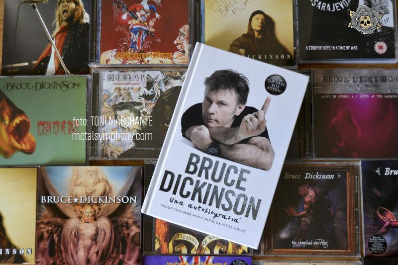bruce_dickinson2