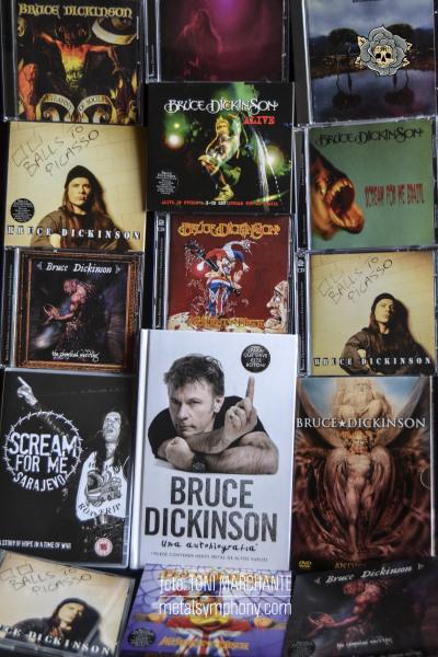 bruce_dickinson5