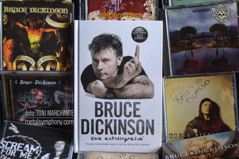 bruce_dickinson6