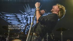 El Garage Sound Fest y el Mulafest se unen este 2019