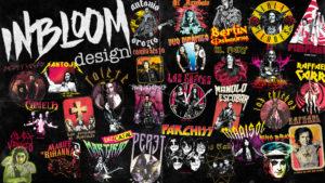 Entrevista a Álex de Inbloom Design