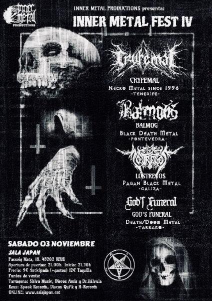 inner_metal_cartel