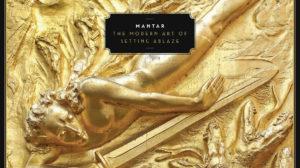 Mantar: The Modern Art Of Setting Ablaze // Nuclear Blast Records