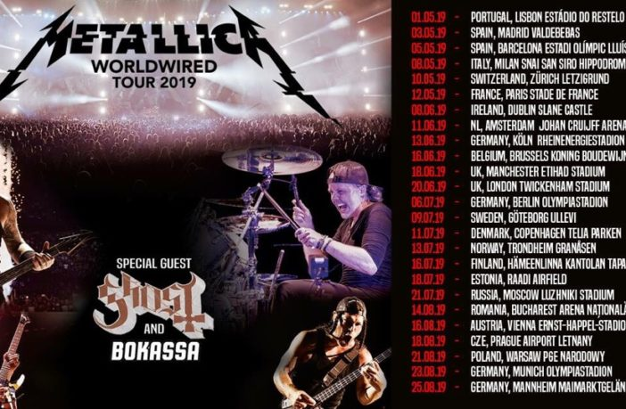 metallica_tour_ghost