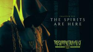 30 nuevas bandas confirmadas para el Resurrection Fest'19