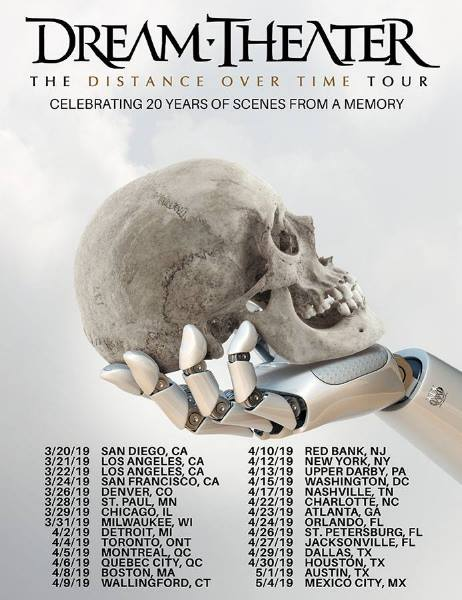 DreamTheater2019Tour_2019