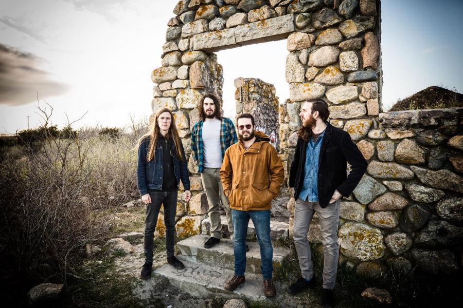 Elder-band-interview