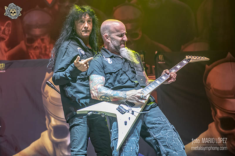 anthrax-madrid2018-13