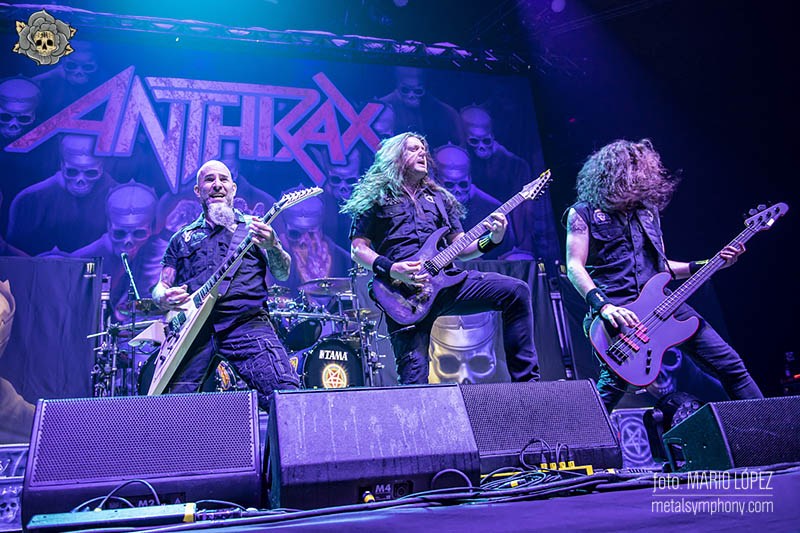 anthrax-madrid2018-20