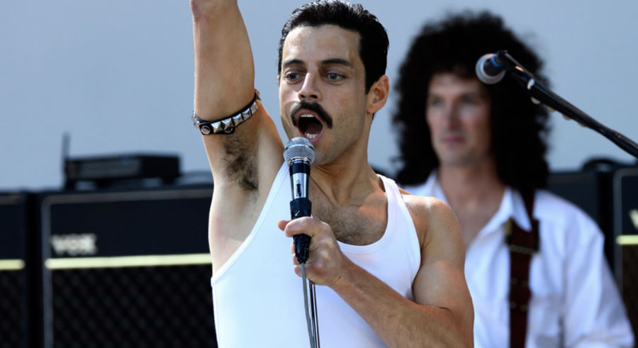bohemian_rhapsody_movie14