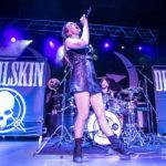 devilskin-madrid2018-03-150x150