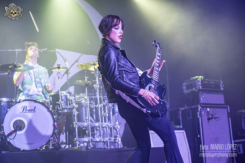 halestorm-madrid2018-38