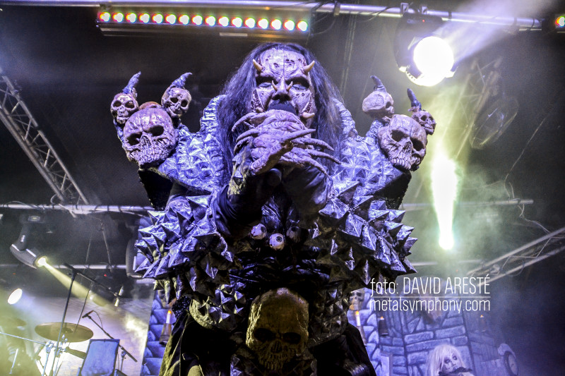 lordi_madrid_20