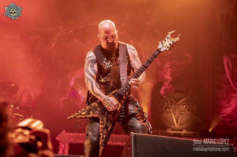 slayer-madrid2018-06