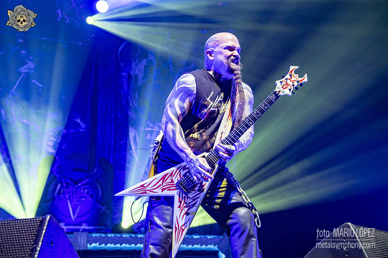 slayer-madrid2018-22