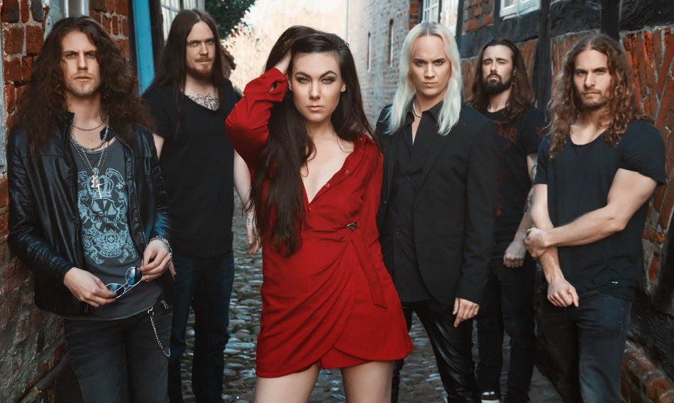 amaranthe-interview-helix-2
