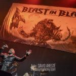 beast-black-madrid5-150x150