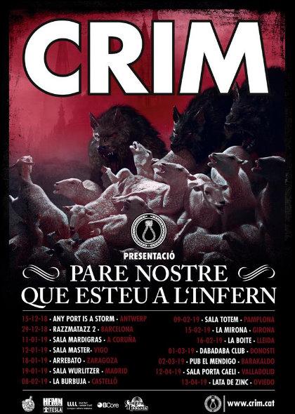crim_pare_tour