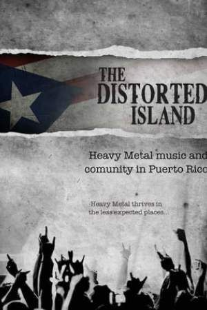 distorted_islands