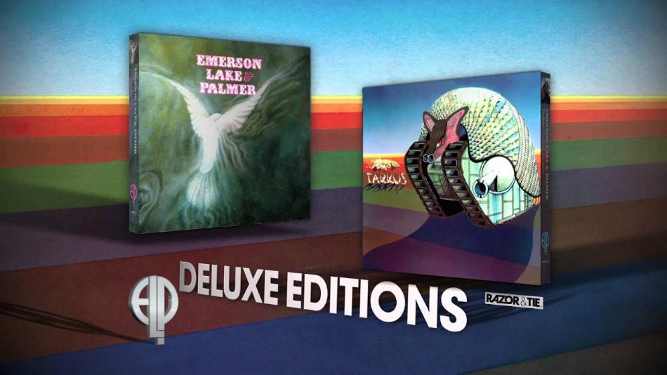 Las remezclas de Steven Wilson - Parte I