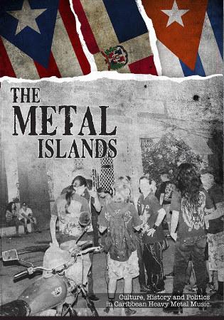 metal_islands