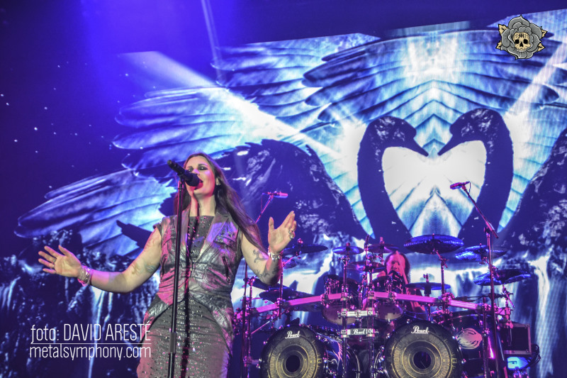 nightwish-madrid5