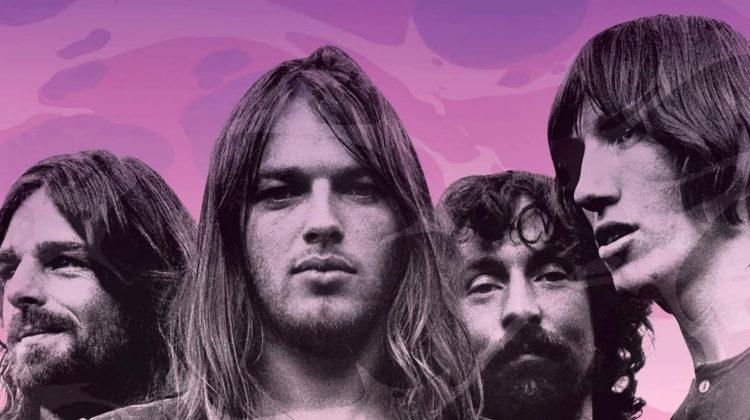 Pink Floyd: La Historia detrás de sus 179 canciones - J.Michel Guesdon y Philippe Margotin // Editorial BLUME